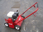 Classen Thatcher Model Number TR-20 Power Rake