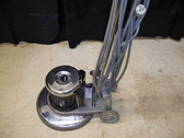 CLARKE FLOOR SANDER DISC MAINTAINER STRIPPER Model RS 16