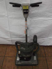 Clarke Orbital Floor Sander OBS-18 FG0407 Hardwood Floor Orbital Sander