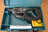 Makita HR2475 1 in. SDS-Plus Rotary Hammer Factory Reconditioned
