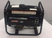 PowerBoss 1,700-Watt Gasoline Powered Portable Generator Salesman Demo Model