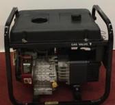 New Colman PowerMate PM0535202.01 Generator, Portable Gasoline Generator