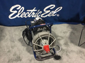 New Electric Eel Model R 100' Drain Sewer Pipe Cleaning Machine Plumbing Snake