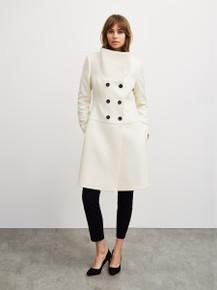 Kate (Winter White)