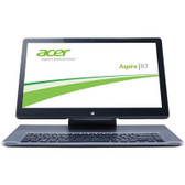 "Acer Aspire R7-571G, 15.6"" Full HD Touchscreen (1920x1080), i7-3537U, 8GB RAM, 500GB Hard drive"