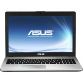 "Asus N56JN-DS71, 15.6"", Full HD Display (1920x1080), i7-4700HQ Processor, 2.4GHz, 12GB RAM, 1TB Hard Drive, Nvidia Geforce GT840M, with SonicMaster Premium Sound System"