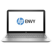 "HP Envy 15-ae107na, 15.6"" Ultra HD Display (3840 x 2160) , i7-6500U Processor, 2.5GHz, 16GB RAM, 1TB Hard drive, with Bang and Olufsen PLAY with 2 speakers"