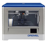Dremel Idea 3D Printer
