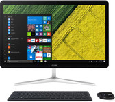 "Acer Aspire U27-880, 27"" Full HD Display (1920x1080), i7-7500U, 2.7 GHz, 8GB RAM and 2TB Hard Drive"