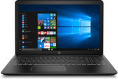 "HP Pavilion 15-CB012NA, 15.6"", UHD 4K Display (3840x2160), i7-770OHQ Processor, 2.8GHz, 16GB RAM, 1TB Hard drive, 256GB Solid State Drive, Nvidia Geforce GTX 1050"