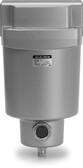 "SMC AM550C-N10D-T Post Filter 0.3 Micron 123 SCFM 1"" NPT"