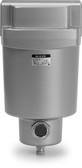 "SMC AFF4C-N03C-T Pre-Filter 3 micron 26 scfm 3/8"" NPT"