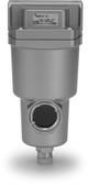 "SMC AM350C-N10D-T Post Filter 0.3 Micron 53 SCFM 1/2"" NPT"