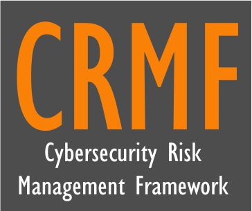 coso-nist-iso-cybersecurity-risk-management-framework.jpg
