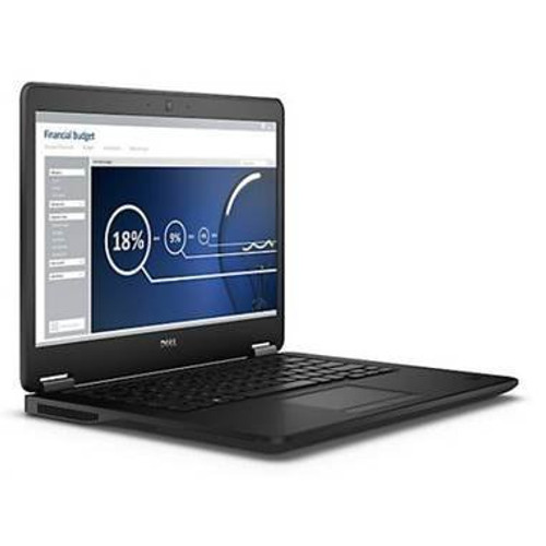 "Dell Latitude 14 E7450 14"" Business Ultrabook PC"