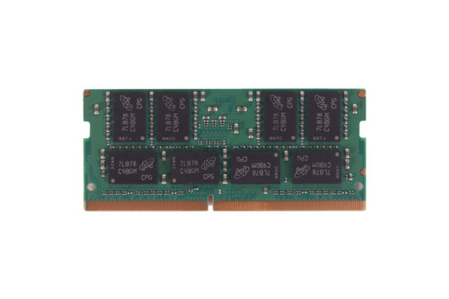 16GB DDR4 2400MHz RAM Upgrade