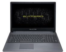 Eluktro 15.6-Inch Performance Laptop PC