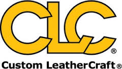 clc-leather.jpg