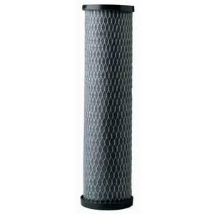 Case of 24 Omni TO1-DS Whole House Water Filter Cartridges Carbon Wrap