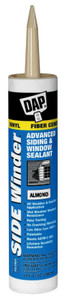 Dap 18288 10.1oz Dynaflex 230 Almond Premium Elastomeric Latex Sealant