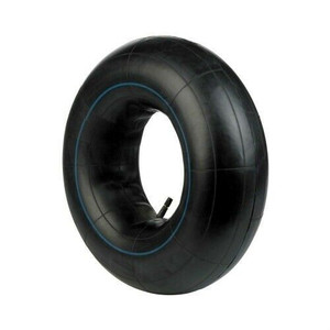 Arnold 490-328-0007 Eight (8) Inch 16/650 Inner Tube