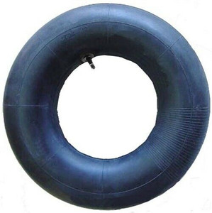 Martin T406K Rubber Wheelbarrow Lawn Mower ATV Tire 4.00-6 400-6 Inner Tube