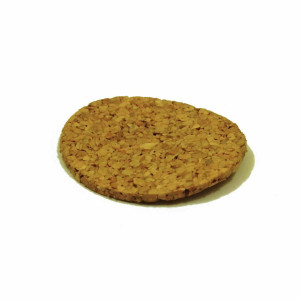 Aladdin N120CG Cork Gasket for Filler Plug