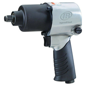 "Ingersoll Rand 231G 1/2"" Air Impact Wrench 8000 RPM 500 ft/lbs Torque"