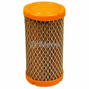 Stens 100-929 Air Filter Bad Boy John Deere Briggs & Stratton 793569 Lawn Tractor Mowers