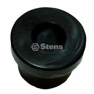 Stens 225-924 Urethane Bushing Club Car 1015583 DS & Carryall