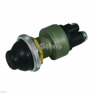 Stens 430-165 Ignition Switch / Snapper 7012623YP