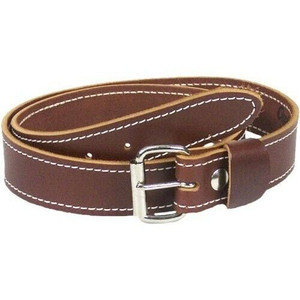 "Occidental Leather 5008M 1.5"" Medium Working Man's Belt"
