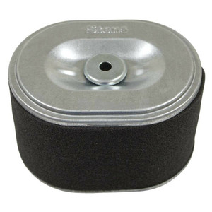 Stens 100-784 Air Filter Combo Replaces (Cyclone)