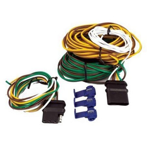 Infinite Innovations UE110024 Trailer Wiring Kit