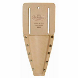 Bucket Boss 55131 Pull R Holding Leather Plier Holder