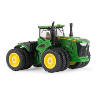 1/64 John Deere 9570R Tractor