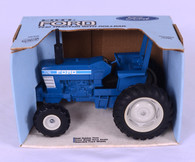 1/16 Ford 7710