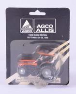 1/64 Agco Allis 9650