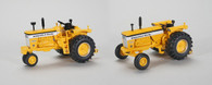1/64 Minneapolis Moline G1000  Narrow Front & Wide Front