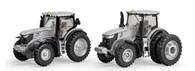 1/64 John Deere 6215R & 7290R 100 Year Anniversary