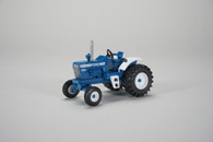 1/64 Ford 9600 (no cab)