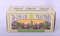 1/64 John Deere Collectors Series #1