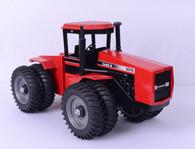 1/16 Case International 9370 (Farm Show)