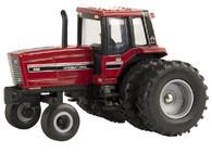 1/64 Internatonal Harvester 5288 FFA