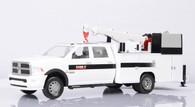 1/16 Big Farm Case IH Ram Service Truck