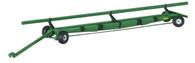 Unverferth Header Transport AWS Fieldrunner (Green)