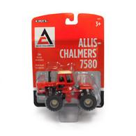 1/64 Allis Chalmer 7580 4WD Tractor