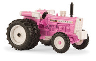 1/64 Oliver 1950T Pink tractor