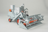 """1/16 Allis Chalmers Gleaner A Combine """"Limited Edition"""""""
