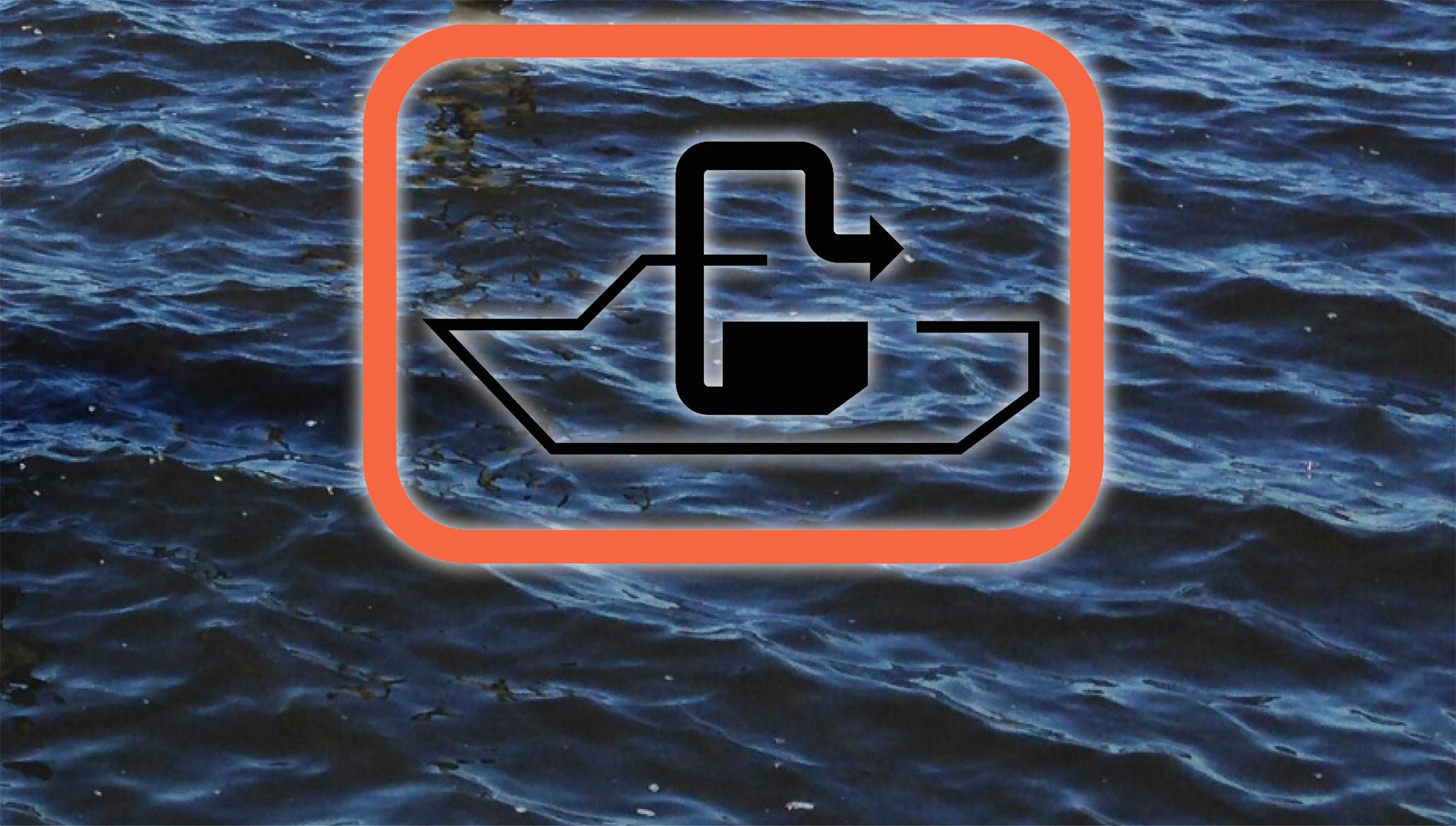 applications-marinepumps-small-.jpg